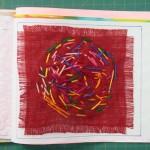Alyssa's Needlework