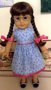 cindy summer dress 1