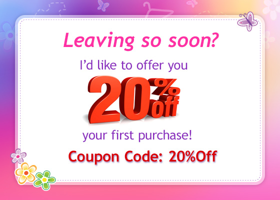 Rosies Dolls Clothes Patterns pop up 20 percent off