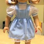 jennifer foote pinafore and blouse front