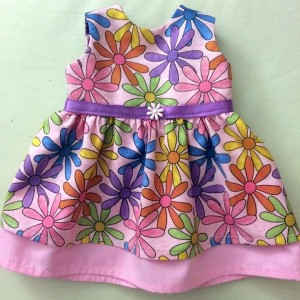 cathy ryan another summer dress