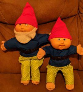 Linda gnomes cropped