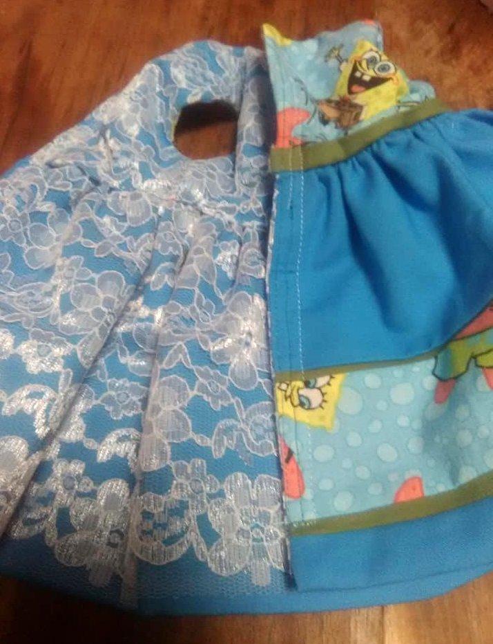 susan - summer dress 2 cropped