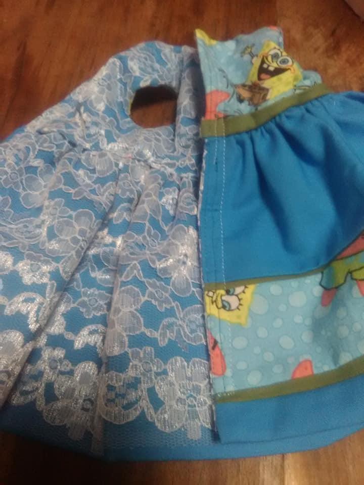 susan summer dress 2